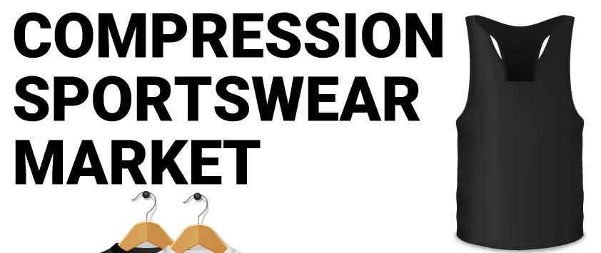 Compression Sportswear Market