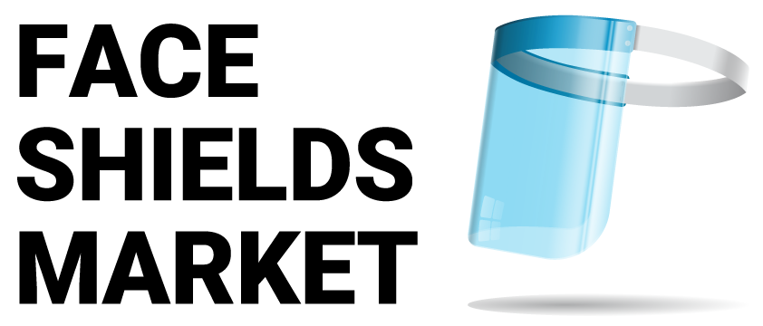 Face Shields Market