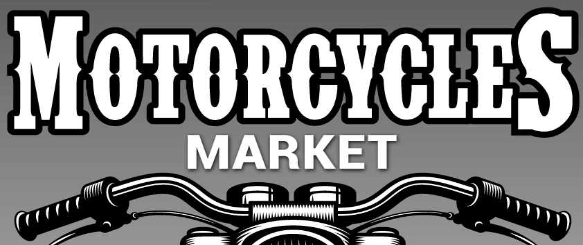 Motorcycle Market