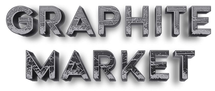 Graphite Market
