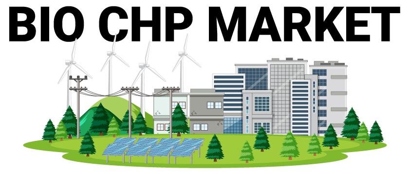 Bio CHP Market