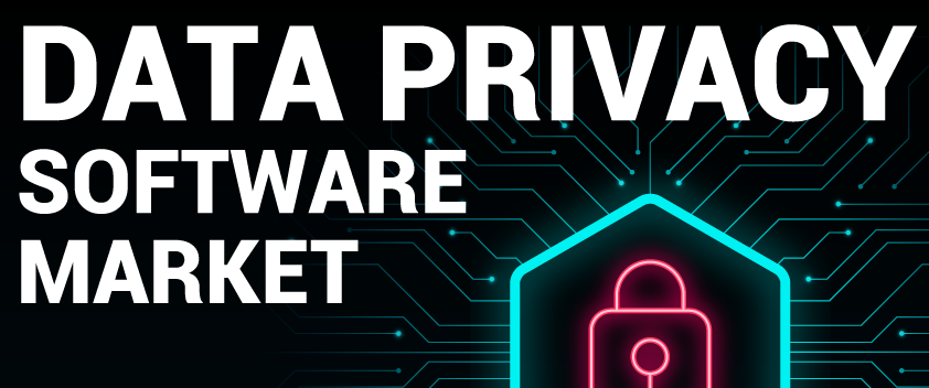 Data Privacy Software Market