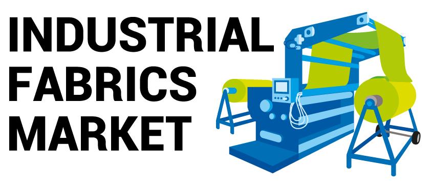 Industrial Fabrics Market
