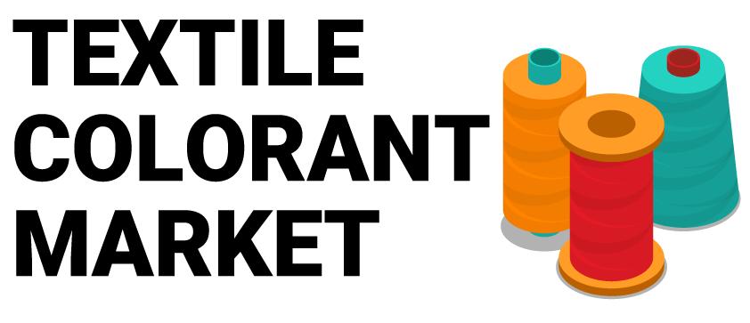 Textile Colorant Market