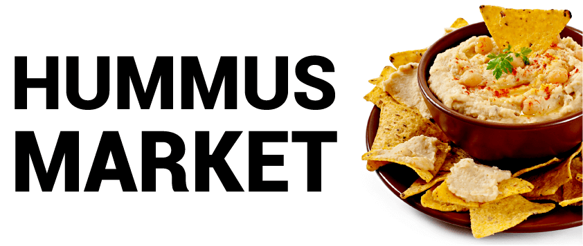 Hummus Market