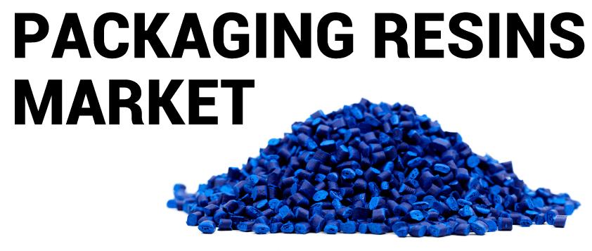 Packaging Resins Market