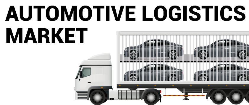 Automotive Logistics Market
