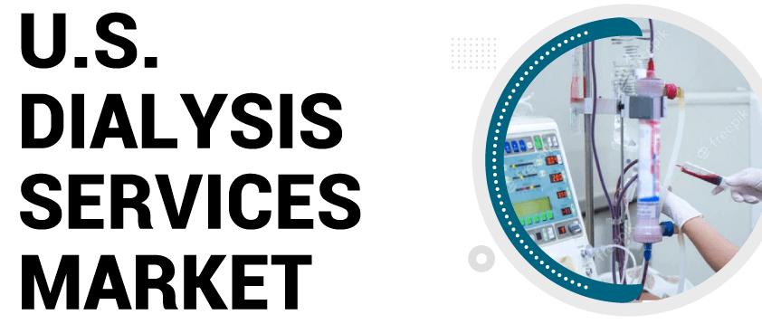 U.S. Dialysis Services Market