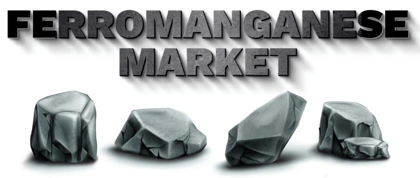 Ferromanganese Market