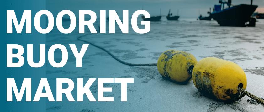 Mooring Buoy Market